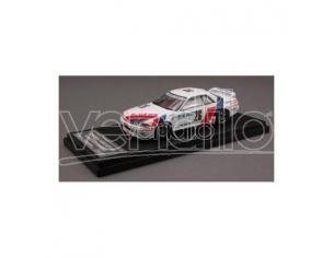 Hpi Racing HPI8135 NISSAN SKYLINE N.26 1990 N1 1:43 Modellino