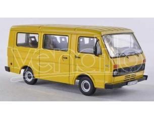 Premium Classixxs 13350 VW LT28 BUS YELLOW 1:43 Modellino