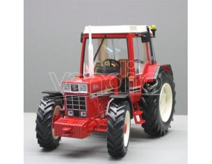 Replicagri REPLI101 TRATTORE IH 856 XL TURBO 1:32 Modellino