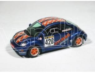 Vitesse Skid SKM 99083 Vw Beetle Super VW Magazine Troph