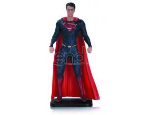 DC DIRECT MAN OF STEEL 3.5 PVC FIGURE ACTION FIGURE