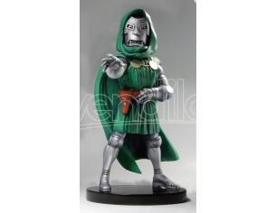 NECA MARVEL CLASSIC DR DOOM XL HK HEADKNOCKER