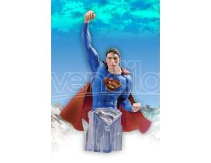 DC DIRECT SUPERMAN RETURNS SUPERMAN BUST BUSTO