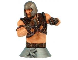 Diamond Select X-men 3 Movie Juggernaut Busto Bustoo