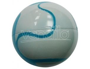 SCATOLA ROVINATA - JAZWARES ASTRO BOY LIGHT UP BALL BLUE
