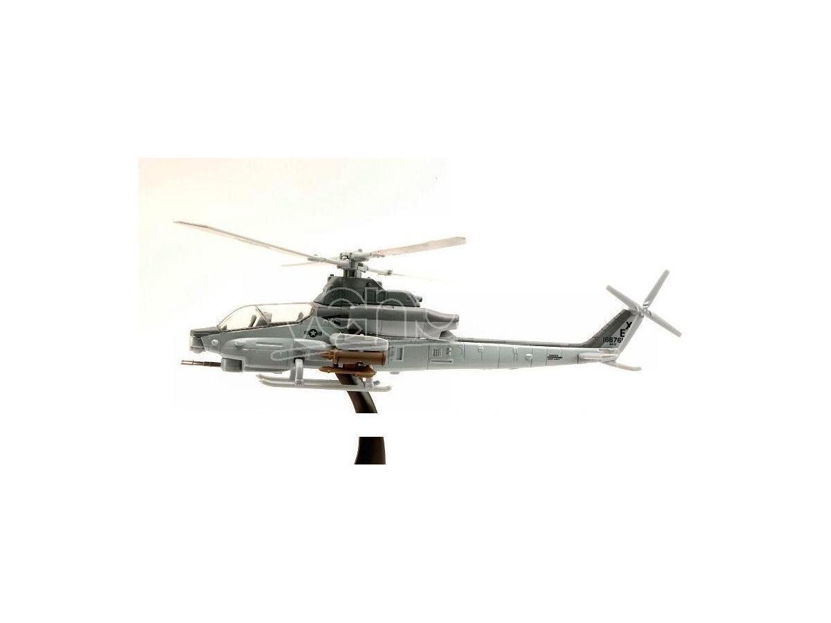 New Ray NY26123 ELICOTTERO BELL AH-1Z COBRA 1:55 Modellino