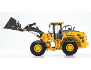 MotorArt MTR300033 RUSPA RUOTE VOLVO L105G 1:50 Modellino