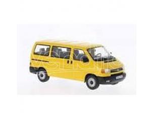 Premium Classixxs 13251 Volkswagen T4 BUS Giallo 1/43 Modellino