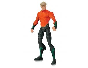 DC DIRECT THRONE OF ATLANTIS AQUAMAN AF ACTION FIGURE
