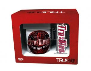 Sd Toys True Blood Regalo Pack Tazza