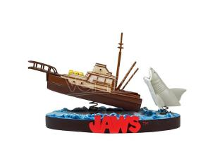 Jaws Deluxe Shakems Bobble Orca Attack Factory Entertainment Figura