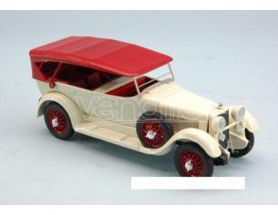 Rio RI4462 MERCEDES 11-40 1924 WHITE 1:43 Modellino