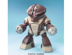 Gundam Gunpla MSM-04 Acguy Master Grade Model Kit 1/100 Bandai