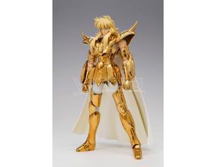 Saint Seiya Myth Cloth Ex Scorpio Action Figure Bandai