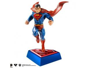 Statua Resina Superman DC Comics 23 cm Noble Collection