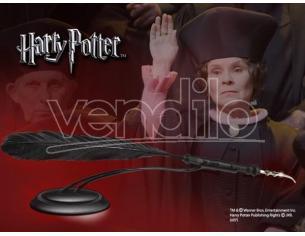 Penna Dolores Umbridge Harry Potter Noble Collection