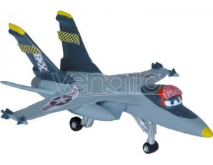 Planes Figure Figura Echo 8 cm Bullyland