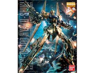 BANDAI MODEL KIT MG HYAKU-SHIKI VER 2.0 1/100 MODEL KIT