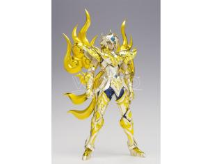 SAINT SEIYA MITH CLOTH SOUL OF GOLD LEO AIOL ACTION FIGURE BANDAI