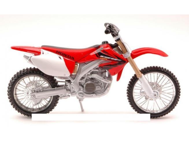 112 Maisto Maisto04073r In Moto Modellismo Statico 112 Negozio