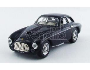 Art Model AM0327 FERRARI 195 TOURING 1950 DARK BLUE 1:43 Modellino