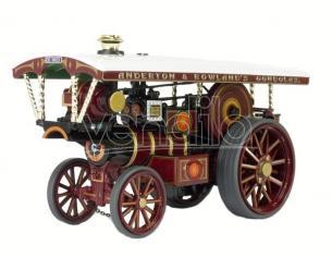 Corgi 20509 Burrel Showmans Anderton e Rowlands Gladiatore 1/50 Modellino