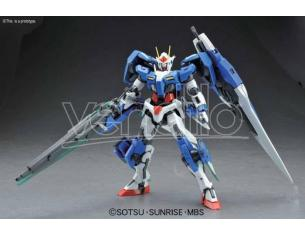 BANDAI MODEL KIT MG GUNDAM OO SEVEN SWORD/G 1/100 MODEL KIT