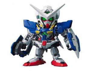 BANDAI MODEL KIT BB GUNDAM EXIA 313 MODEL KIT