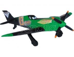 Aereo Modellino Bullyland Planes Figura Figure Ripslinger 8 cm