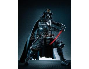 BANDAI SW DARTH VADER SAMURAI AF ACTION FIGURE