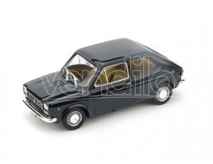 Brumm BM0501 FIAT 127 1971 CARABINIERI 1:43 Modellino