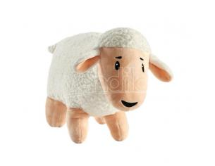 Figura Peluche pupazzo  The Little Prince Plush Figure Sheep 25 cm Other