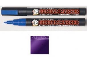 GSI Creos Gundam Marker Meta Violet Purple Viola GM 19