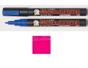 GSI CREOS GUNDAM MARKER GM-14 COLORI