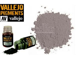 VALLEJO PIGMENT EUROPEAN EARTH73119 COLORI