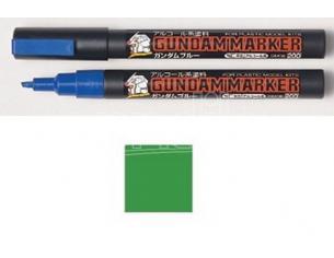 GSI CREOS GUNDAM MARKER GM-09 COLORI