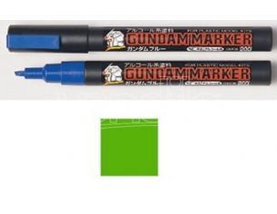 GSI CREOS GUNDAM MARKER GM-15 COLORI