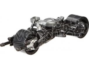 Batman Hot Wheels Diecast Vehicles 1/64 The Dark Knight