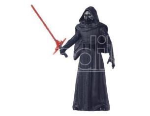 Star Wars The Force Awakens - Kylo Ren Figura 15 cm Hasbro B3949