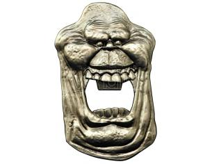 DIAMOND SELECT GHOSTBUSTERS SLIMER BOTTLE OPENER APRIBOTTIGLIE