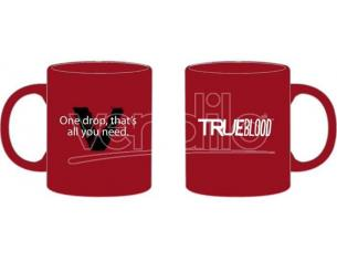 SD TOYS TRUE BLOOD MUG V ONE DROP TAZZA