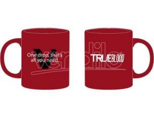 Sd Toys True Blood Tazza V One Drop