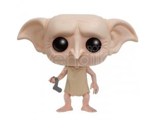 Funko Dobby Harry Potter POP Movies Figure 6561 9 cm