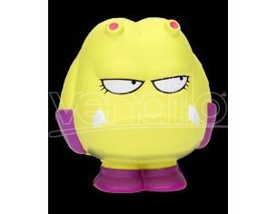 Sd Toys Dr Slump King Nikochan Strees Bambola Antistress