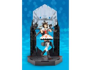 KanColle Naka Kaini Armor Girls Project Action Figure by Kantai