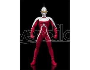 BANDAI ULTRA ACT ULTRA SEVEN AF ACTION FIGURE