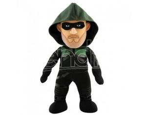 BLEACHER CREATURES ARROW TV ARROW 10 PLUSH PELUCHES