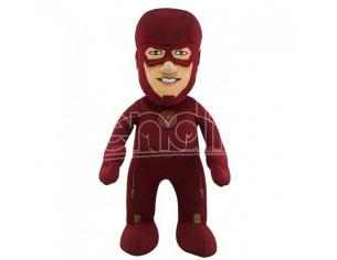 BLEACHER CREATURES THE FLASH TV FLASH 10 PLUSH PELUCHES