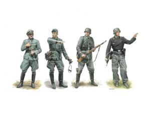 Dragon D6783 OPERATION MARITA GREECE KIT 1:35 Modellino