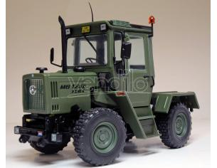 Welly WEIS2038 MERCEDES-TRACK 700 K (W440) LIMITED PCS 500 1:32 Modellino